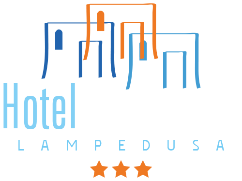 Hotel Macondo - Lampedusa