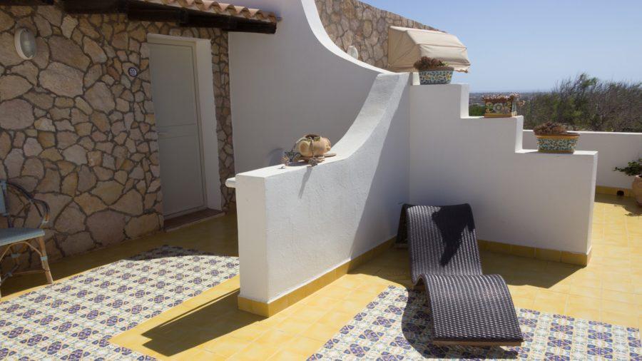 Hotel Macondo | Lampedusa